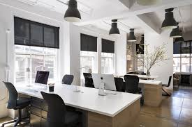 Bestoffice by Home Office 22 Best Office Designs Decorating Ideas Design