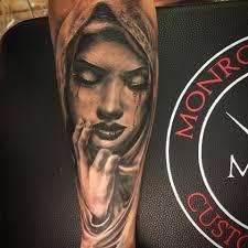 Tattoo Wie Lange Nicht Baden Monroe Bodyart Home Facebook