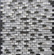 aliexpress com buy glass mosaic tiles stone mosaic mixed shell