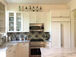 Brooklyn Kitchen Design Kitchen
