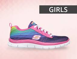 buy boots shoo india skechers shoes buy skechers shoes for in