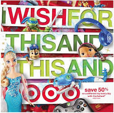 black friday deals on printers target target black friday ad scan and deals 2014 including the toy book