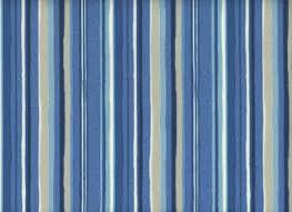 Striped Upholstery Fabric Striped Upholstery U0026 Drapery Fabrics For Home Decor Harts Fabric