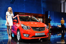 opel karl interior 2018 opel karl review specs price 2018 2019 best cars reviews