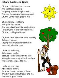 best 25 johnny appleseed song ideas on apple song