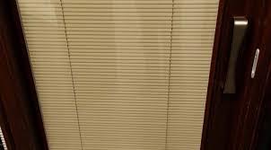 patio doors andersen ps510 patior replacement partsandersen