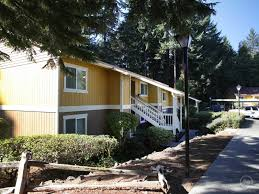 fort lewis on post housing floor plans forest grove apartments lacey wa 98503