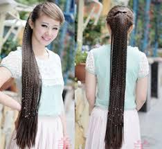 pony hair discount pony hair for braiding 2017 pony hair for braiding on