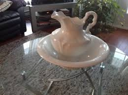 pot de chambre antique pot de chambre antique kijiji à ville de québec acheter et