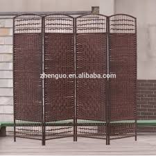 sale cheap rattan partition screen buy partition screen