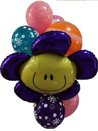 balloon delivery sms or call 65 9009 6627 singapore birthday balloon delivery