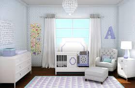 baby bedroom sets baby bedroom sets australia cribs furniture room themes girl