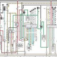 wiring diagram zafira b yondo tech