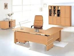 Fancy Office Desks 60 Office Desk Medium Image For Fancy Office Desk Plans In With