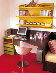 Schreibtische F Teenager Schreibtische Für Kinderzimmer Jtleigh Com Hausgestaltung Ideen