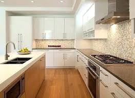 Kitchen Cabinet Knobs Kitchen Cabinets With Knobs Full Image For Kitchen Cabinets Knobs
