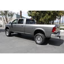 dodge ram 3500 lift kit icon vehicle dynamics 2009 12 dodge ram 2500 3500 4wd 4 5