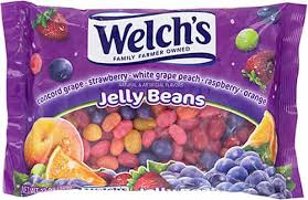 Where To Buy Nasty Jelly Beans Welch U0027s Jelly Beans U2013 A Boy And His Beans