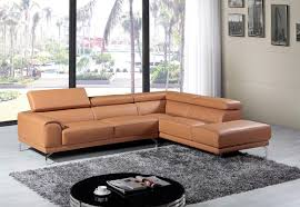 Leather Sofas Chesterfield by 20 Ideas Of Caramel Leather Sofas Sofa Ideas