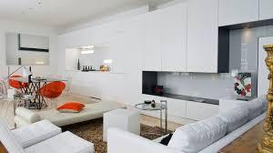 amenager cuisine ouverte sur salon aménagement cuisine ouverte sur salon inspirations et decoration