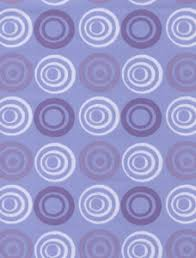 purple gift wrap paper giftwrap product categories wraps