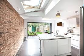 white kitchen ideas photos kitchen white kitchen ideas terraced house small extension