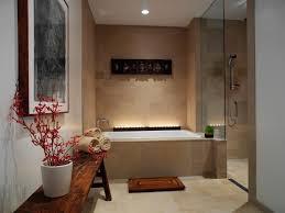 spa bathroom decorating ideas bathroom spa bathroom decor ideas spa bathroom decor ideas