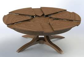 round dining table set with leaf extension black round dining table with leaf modern round extending dining