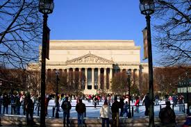 Washington Dc Thanksgiving Events Thanksgiving In Dc 2015 Where To Eat And Things To Do