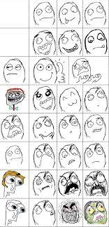 All Meme Face - comic memes faces image memes at relatably com