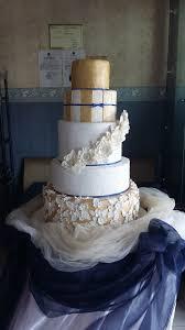 Wedding Cake Bali The Best Wedding Cakes Shop In Denpasar Bali Fla Topping Wedding
