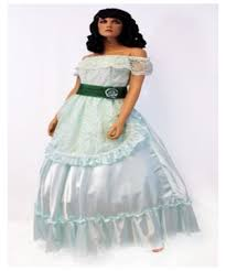 Southern Belle Halloween Costume Southern Belle Costume Exclusive Women Costumes