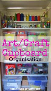 Kitchen Cupboard Makeover Ideas Best 25 Cupboard Makeover Ideas On Pinterest Diy Cabinet