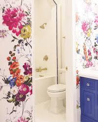 Wallpaper For Bathrooms Ideas Colors Best 25 Funky Wallpaper Ideas On Pinterest Flamingo Wallpaper
