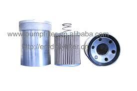 wayne dresser pump wayne dresser pump suppliers and manufacturers