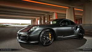 modified porsche 911 turbo porsche 911 turbo s by mm performance