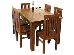 mission style dining room furniture mission style dining room tables mission style oak dining room