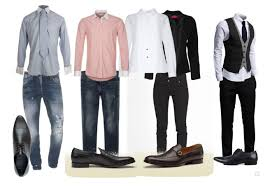 smart casual u0026 business looks for office work 2018