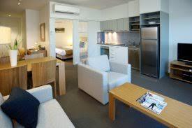 4 bedroom apartments in jersey city 1 bedroom apartments for rent in jersey city nj decor modern on