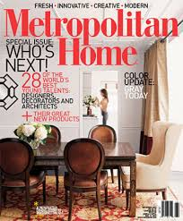 Home Interior Design Magazines by Fascinating 25 Top 10 Home Design Magazines Decorating Design Of