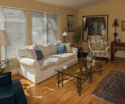 Mobile Home Living Room Design Ideas Mobile Home Living At Rancho Benicia