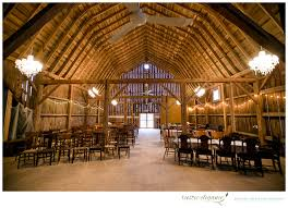 wedding venues wisconsin the barns of lost creek wisconsin barn weddings jeannine