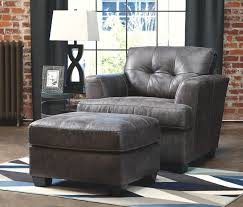 Oversized Swivel Chairs For Living Room Design Ideas Tips U0026 Ideas Overstuffed Chairs For Excellent Armchair Design