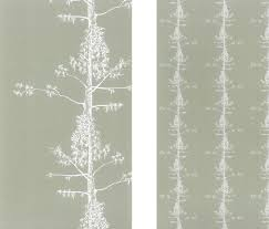 7 best wallpaper designs inspired by trees and nature images on