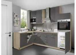 poco domäne küche küchen domäne wunderbar projekte design poco domäne küche küchen