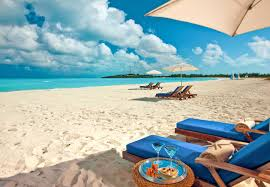 luxury travel outlets testimonials