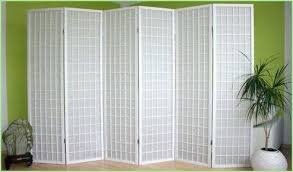 Wicker Room Divider 6 Panel Room Divider 6 Panel Wicker Room Divider Projetmontgolfier