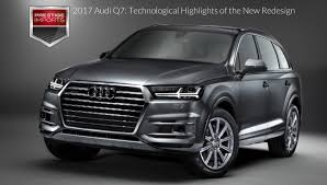 audi q7 contract hire best audi q7 aa4 collection car audi q7 and cars