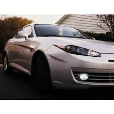 hyundai tiburon fog light what to look for when buying hyundai