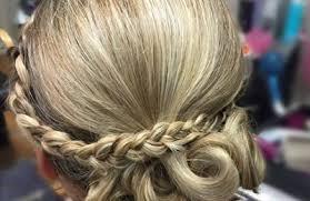 avanti hair salon white plains ny 10605 yp com